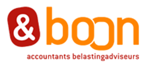 BOON Accountants Belastingadviseurs