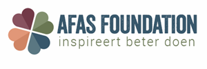 AFAS Foundation - AFAS Software